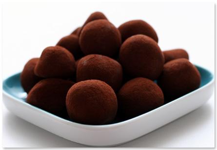 heisse-schokolade5.jpg