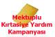 myk2.jpg