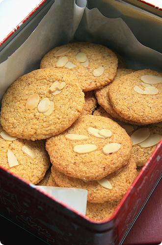 portakalli bademli kurabiye1