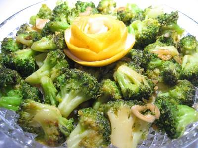 Brokkolisalat_1