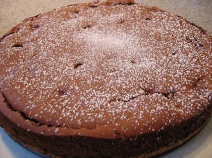 Cheesecake3_1