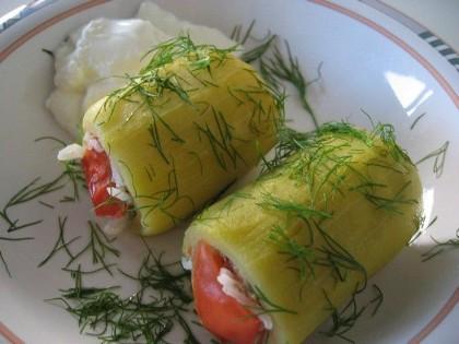 Gefllte_zucchini1