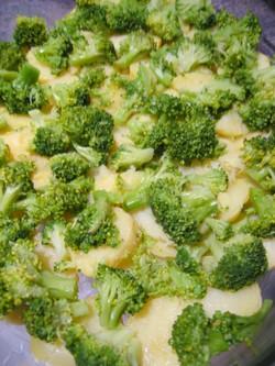 Kartoffelbrokkoli1_1