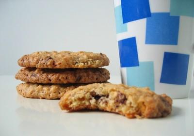 Mois_cookies1