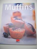 Muffins1_3