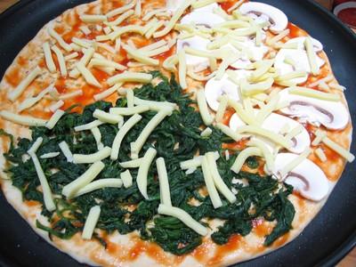 Pizza_1_1
