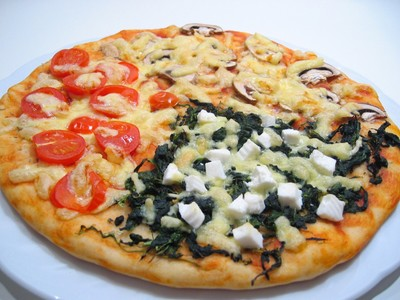 Pizza_2_1