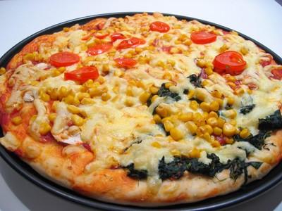 Pizza_3_2