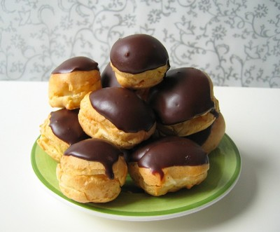 mokka kaffeecreme biskuitrolle — rezepte suchen