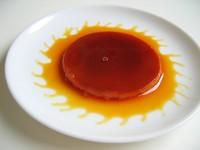 Slim_caramel