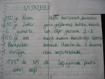 Visneli_tarif