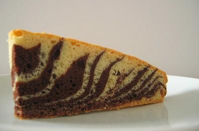 Zebrakuchen1
