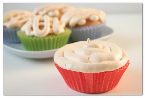 limonlu-bezeli-muffin.jpg