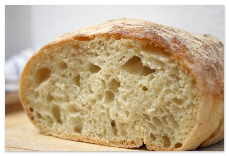 no-knead bread1.jpg
