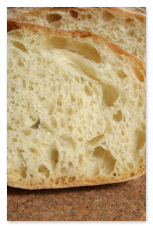 no-knead bread2.jpg
